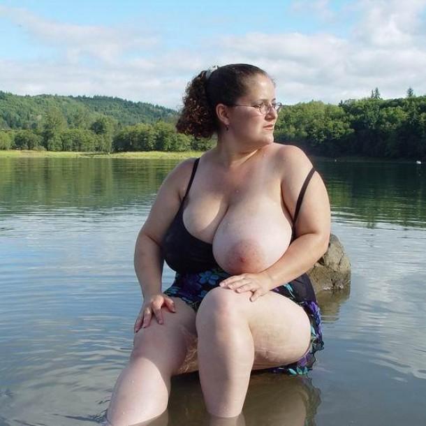 rencontre femme mature sexe orgasme de salope